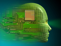 The Coming Worship of Artificial Intelligence