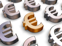 The Euro and the European Union