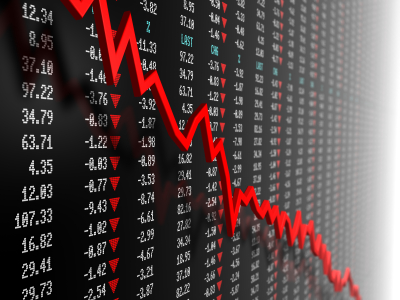 The Coming Monetary Collapse