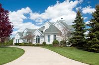 Free Real Estate, No Money Down