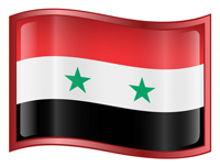 The Prophetic Impact of a U.S. Withdrawal from Syria