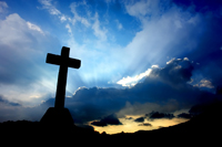 Isaiah 53: The Lamb of God