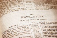 The Four Horsemen of Revelation